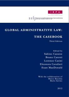 GAL-Casebook-Cover